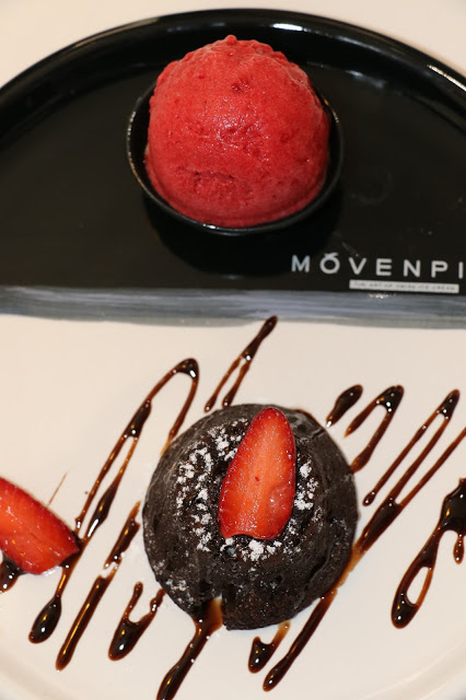 Movenpick New Menu 1