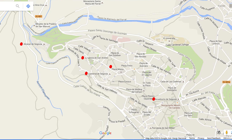 Map Segovia1