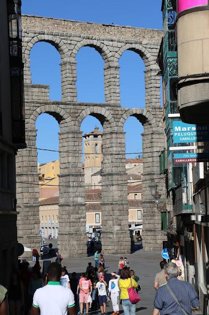 aqueduct-segovia-indranipics-2
