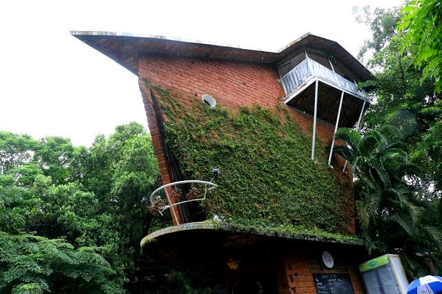 Houses of Goa Museum 2