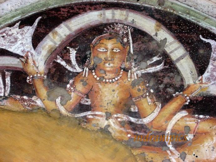 Ajanta Caves Aurangabad Maharashtra