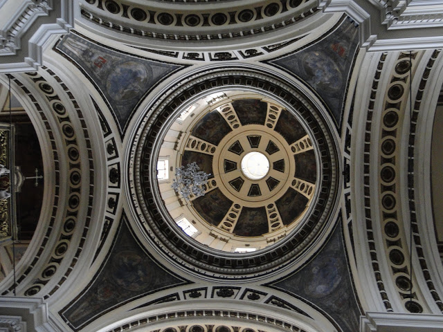 ceiling-of-cathedral-of-san-salvador-zaragoza
