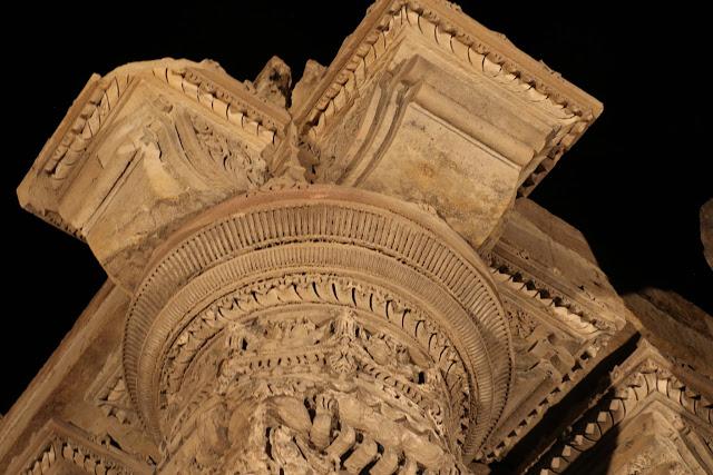 cornices-kiradu-temple-complex-barmer