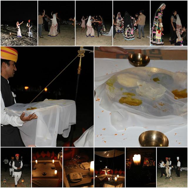 desert-dinner-jaisalmer