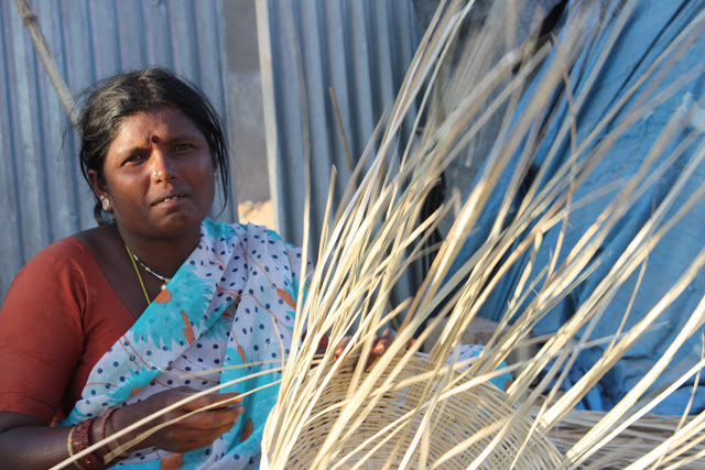 Faces of India - 311a