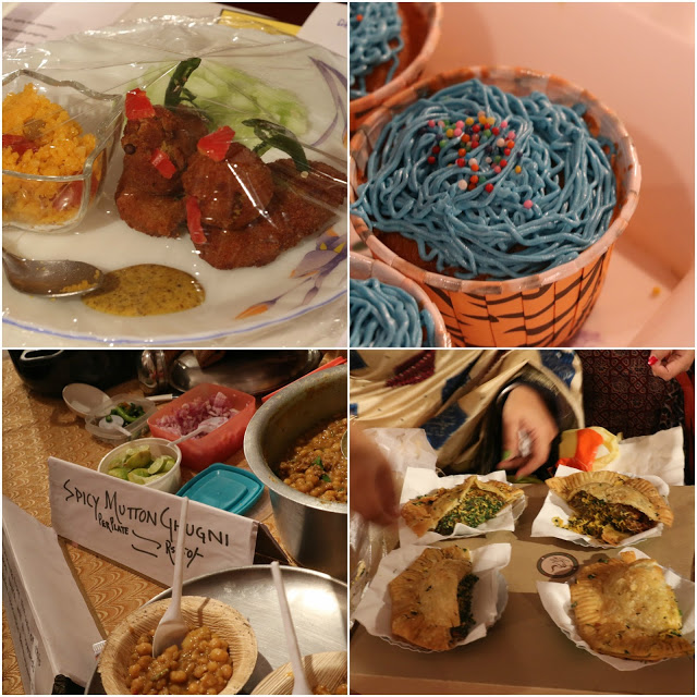 food-at-anondo-mela