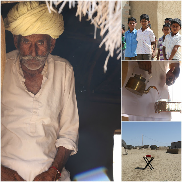 local-villager-at-jaisalmer