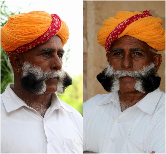 moustache-man-faces-of-india