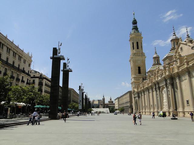 plaza-de-la-seo-zaragoza