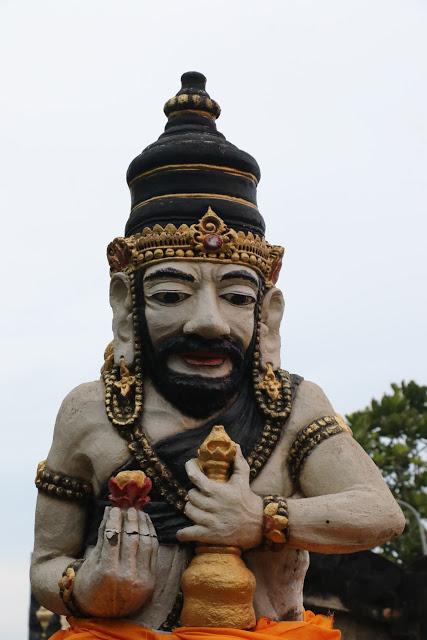 Nirartha