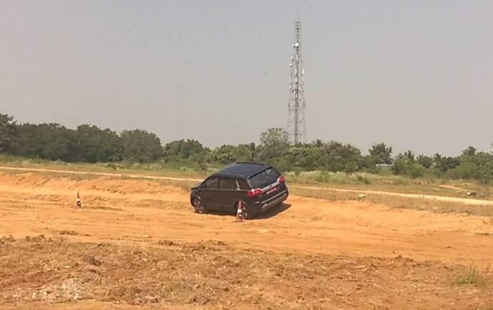 tata-hexa-off-road-test-drive
