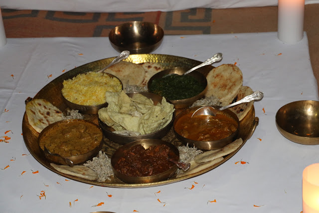 traditional-thaali