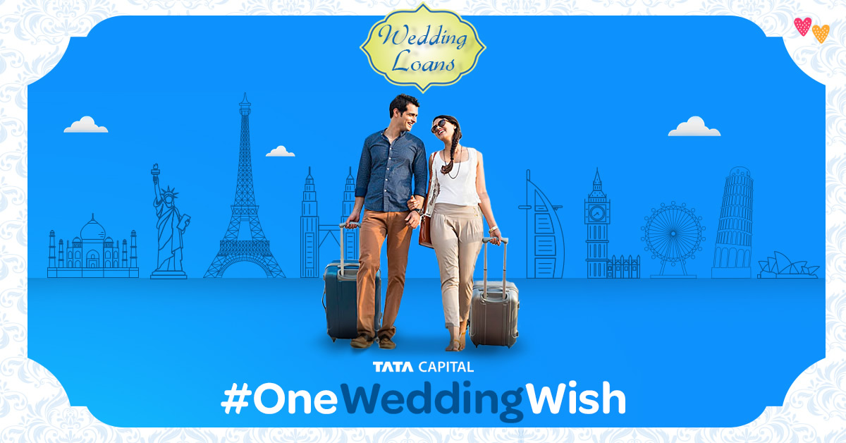 wedding-loan-one-wedding-wish