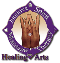 Intuitive Spirit Healing Arts
