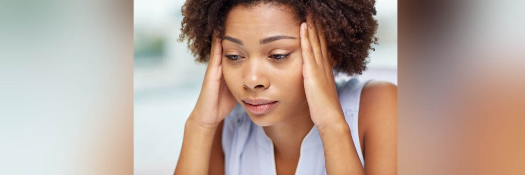Learn massage for tension headaches self-help