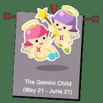 06_gemini child