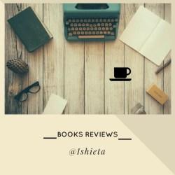 book-reviews-ishieta-isheeria