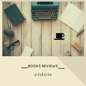 book reviews by ishieta at isheeriashealingcircles.com #isheeria