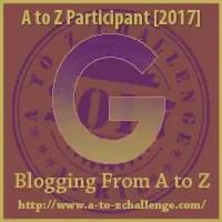 #AtoZofHealing – [G] Gemstones – #AtoZChallenge