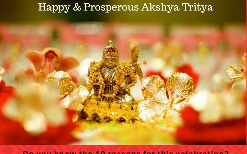akshya tritya #isheeria about festivals on isheeriashealingcircles.com