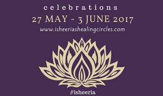 Theme isheeria celebrations
