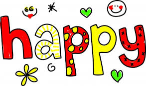 #Happy by @misra_amrita #isheeria