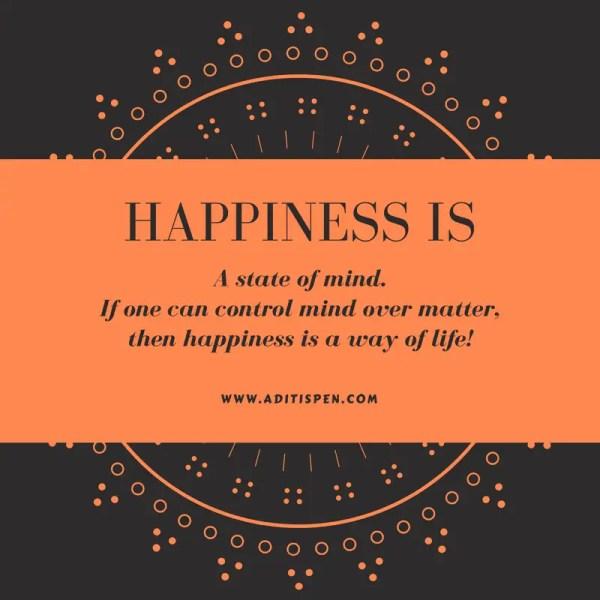 #Happy by @kaushiva #isheeria