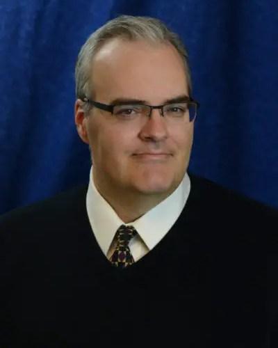 Robert J Fluegel isheeria isheeriashealingcircles.com happy