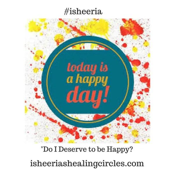 #Happy by @richa_singh #isheeria