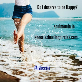 #Happy by @soulmomin @vaishali178 #isheeria