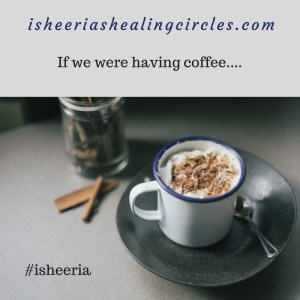 coffee isheeria