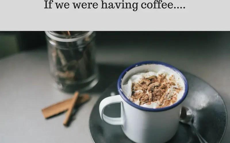 coffee isheeria