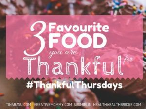 Thankful-Thursday-Isheeria