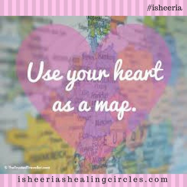 Reflections on being #Happy & #Happiness on #isheeria