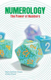 Numerology the Power of numbers