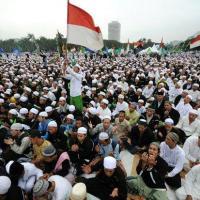 7 Informasi Tentang Sejarah Masuknya Islam di Indonesia