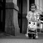 まじめに生きると馬鹿を見る?日本の医療費補助の現実