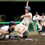 キャッチャーがブロック禁止?コリジョンルールで野球がつまらなくなる。