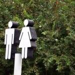 公共施設に和式トイレは必要? スッキリコメンテーター山本さんの答えが素晴らしい