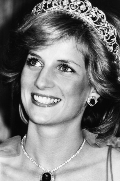 princess-diana-1