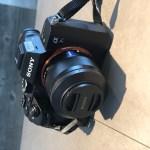 僕の趣味のカメラについて