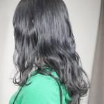 ヘアカラーのブリーチ無しは本当?実際にブリーチしなくてもできる髪色の見分け方