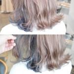 髪を乾かす時のケアで色持ちが変わる!ハイトーンカラーを綺麗に保つ3つのお手入れ方法 お風呂上がり編