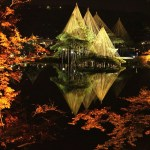 Best 7 Places to See Autumn Leaves in Ishikawa