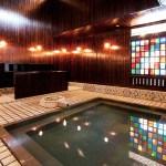 金沢から日帰りで楽しめる「加賀温泉郷」の特徴やアクセスは?
