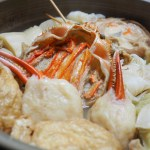 金沢おでん「カニ面」レシピは?簡単で最安な作り方