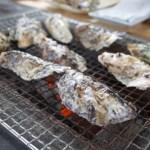 能登牡蠣を格安で楽しむなら穴水駅の「あつあつ亭」がおすすめ!開催期間はいつまで?料金や予約方法は?