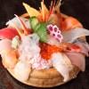 森三中とロバートの金沢の旅で紹介された近江町市場の海鮮丼の場所はどこ?値段や予約は?