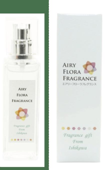 AiryFragrance01