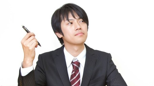 bsC789_kangaerusarari-man-min-e1447074300677-3.jpg